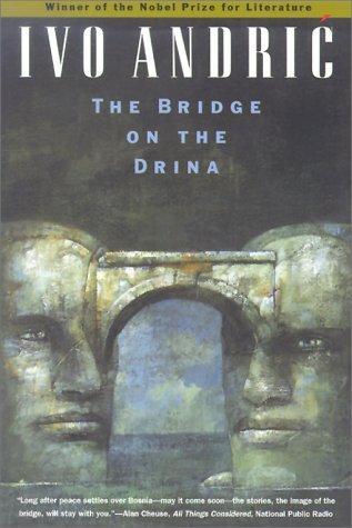 Download The bridge on the Drina