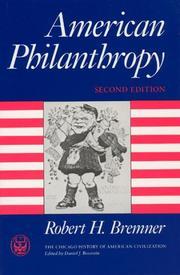 American Philant...