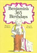 Download Benjamin's 365 birthdays.