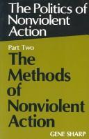 Download The politics of nonviolent action.