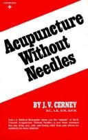 Download Acupuncture without needles