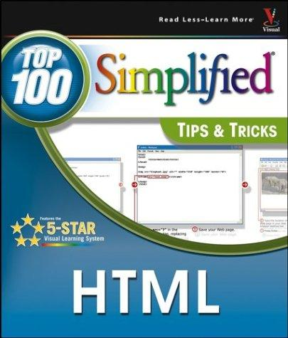 Download HTML