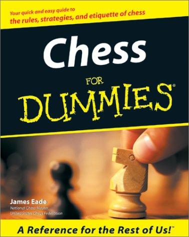 Download Chess for dummies