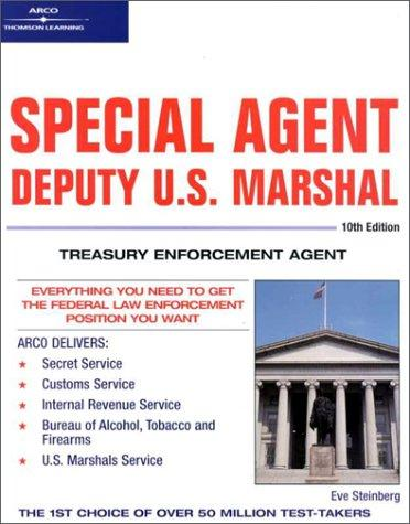 Download Special agent