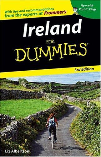 Download Ireland for Dummies