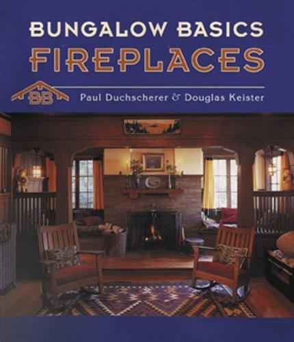 Bungalow Basics
