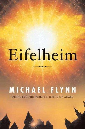 Download Eifelheim