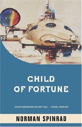Child of Fortune