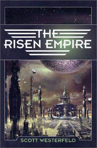 Download The  Risen Empire