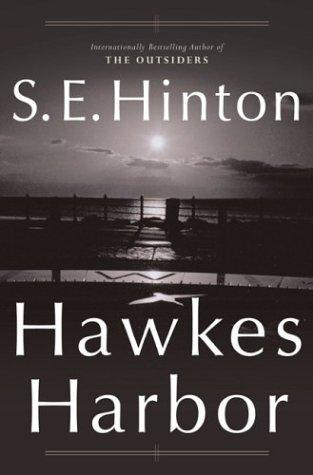Download Hawkes Harbor
