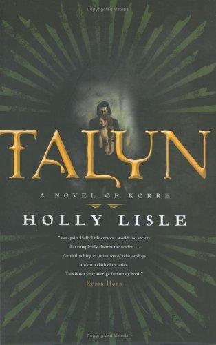 Download Talyn