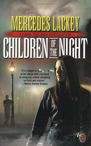 Download Children of the night