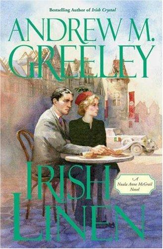 Download Irish Linen