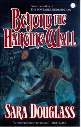 Download Beyond the Hanging Wall