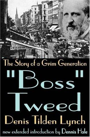 "Download ""Boss"" Tweed"