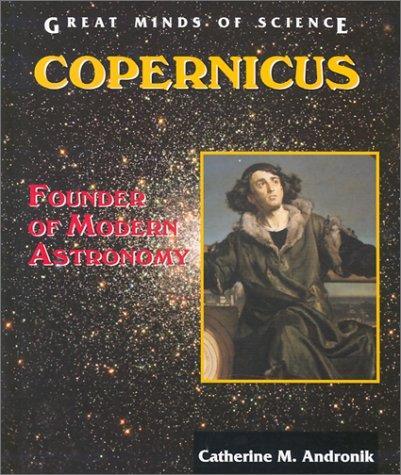 Download Copernicus