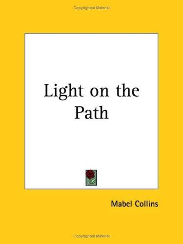 Download Light on the Path
