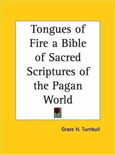 Download Tongues of Fire
