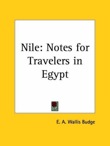 Download Nile