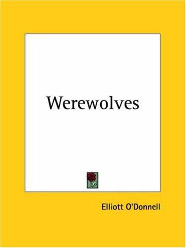 Download Werewolves