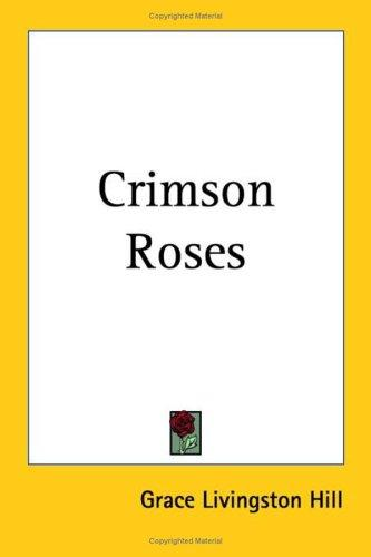 Download Crimson Roses