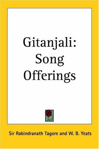 Download Gitanjali