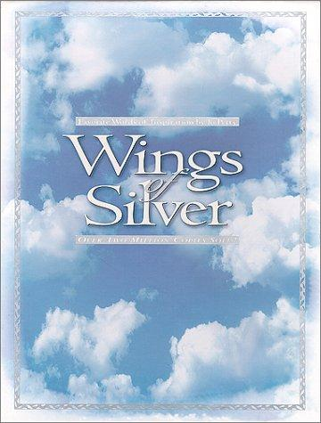 Download Wings of Silver