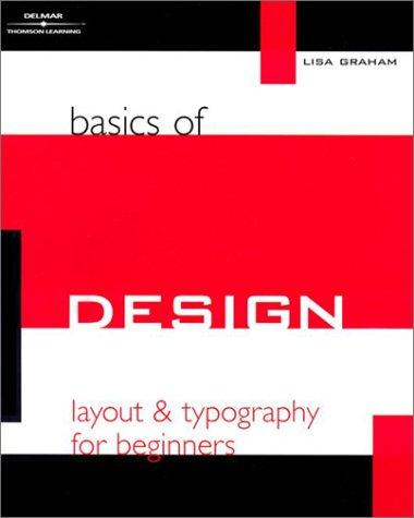 Download Basics of Design