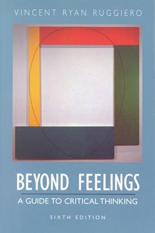 Download Beyond Feelings