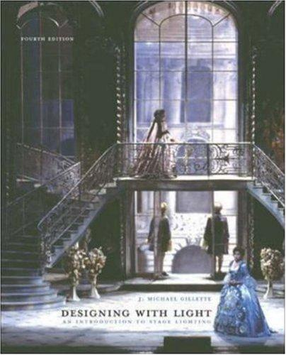 Download Designing with Light