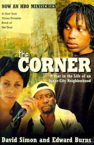 Download The corner