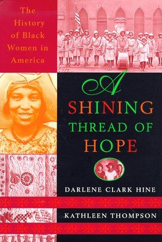 Download A shining thread of hope