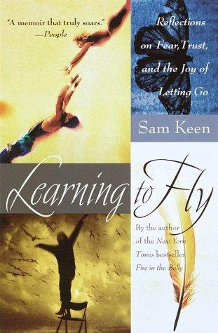 Download Learning to Fly