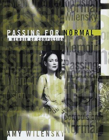 Download Passing for Normal