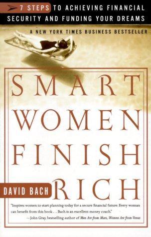 Download Smart Women Finish Rich