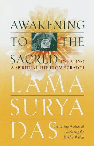 Download Awakening to the Sacred