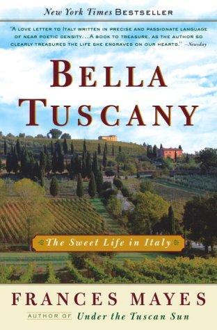 Download Bella Tuscany