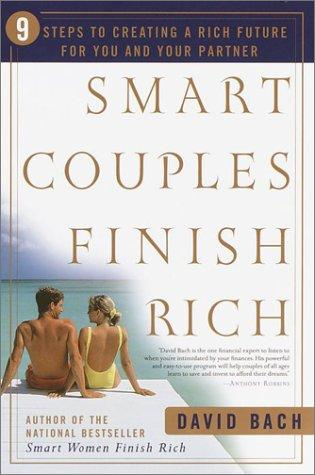 Download Smart Couples Finish Rich