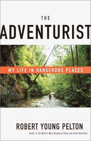 Download The Adventurist