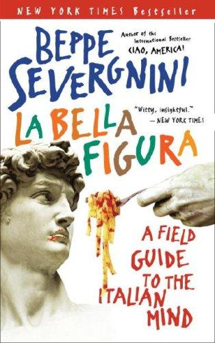 Download La Bella Figura