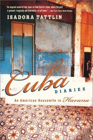 Download Cuba Diaries