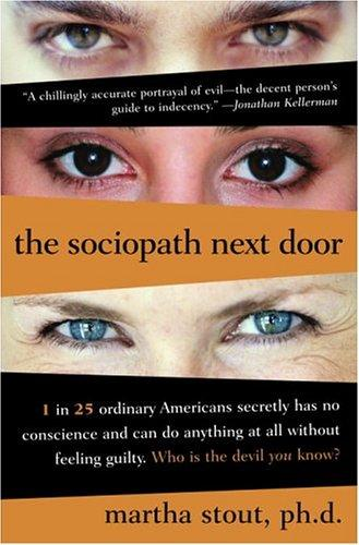 Download The Sociopath Next Door