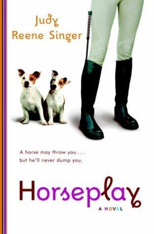 Download Horseplay
