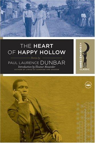Download The heart of Happy Hollow