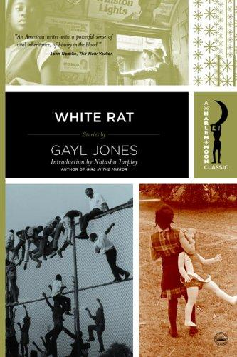 Download White rat