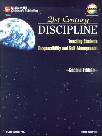 Download 21st century discipline