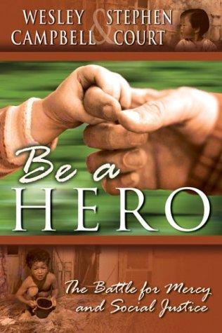 Download Be a hero