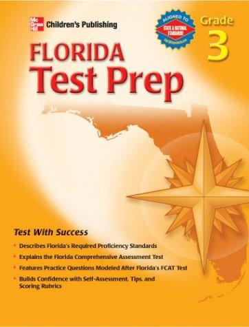 Download State Specific Test Prep- Florida