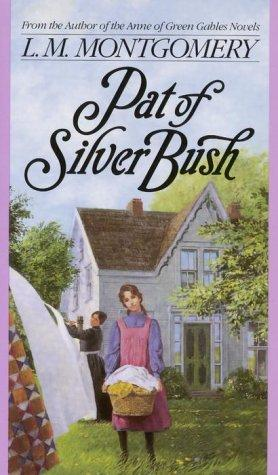 Download Pat of Silver Bush