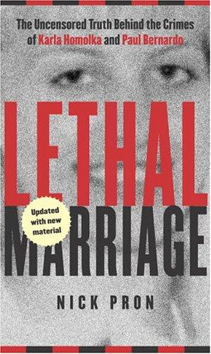 Lethal Marriage (Updated Edition)